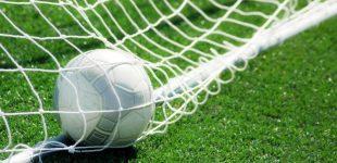 Τα σημερινά αποτελέσματα των αγώνων ποδοσφαίρου Μεσσηνίας (25/03/17)
