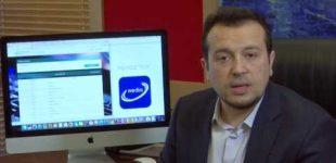 Στα πιστοποιημένα διαδικτυακά Μέσα Ενημέρωσης το Μessinianews.gr (video)