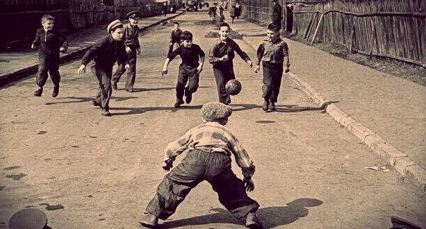 Αποτέλεσμα εικόνας για ποδοσφαιρο στην αλανα