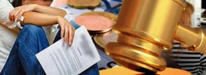 Δήμος Καλαμάτας: Κατασχετήρια σε 28.000 πολίτες αν δεν ανταποκριθούν